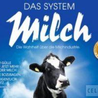 RBB-Doku: Das System Milch