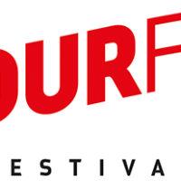 Harbour Front Literaturfestival 2019