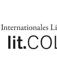 lit.COLOGNE 2020