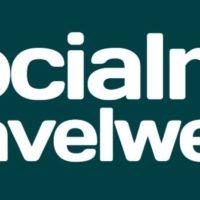 social media travel weekend 2019