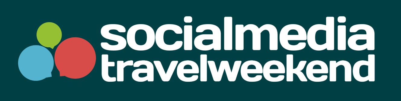 social media travel weekend 2019