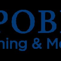 SPOBIS Gaming & Media 2019