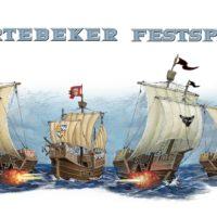 Störtebeker Festspiele 2019