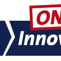 VIR Online Innovationstage 2019