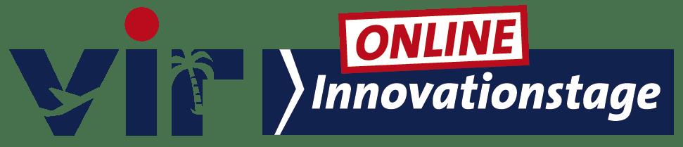 VIR Online Innovationstage 2019