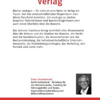 Crashkurs Verlag