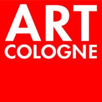 ART COLOGNE 2020