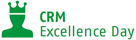 CRM Excellence Day 2019