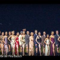 ARTE-Doku: Das Erbe der Pina Bausch