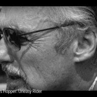ARTE-/ZDF-Doku: Dennis Hopper - Uneasy Rider