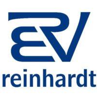 Ernst Reinhardt GmbH & Co KG