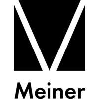Hersteller / Mediengestalter Digital & Print (m/w/d)