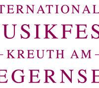 Internationales Musikfest Kreuth 2019