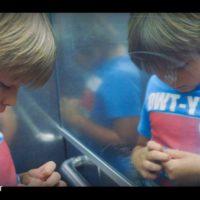 ARTE-/RBB-Doku: Kinder