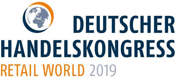 Deutscher Handelskongress 2019