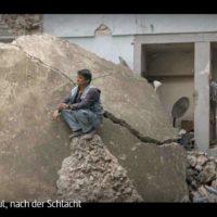 ARTE-Doku: Mossul, nach der Schlacht