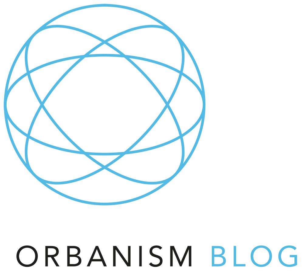 ORBANISM Blog