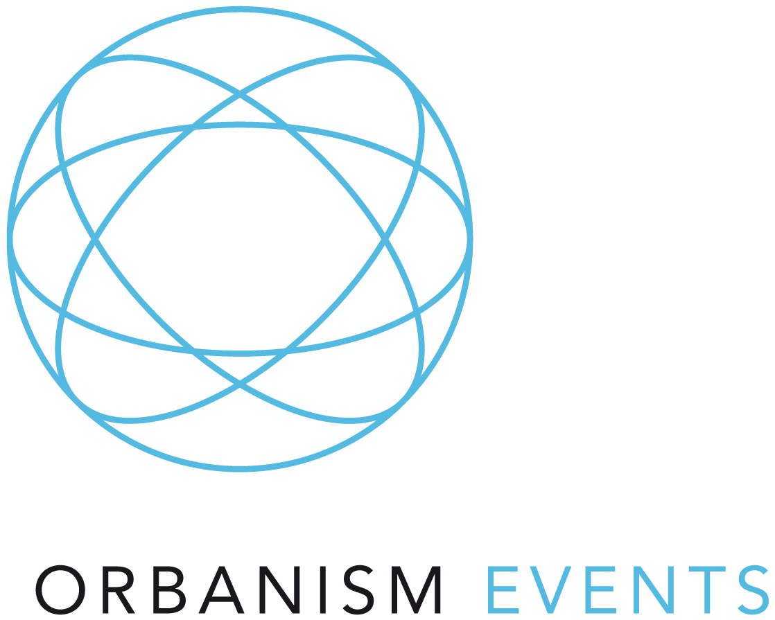 ORBANISM Events