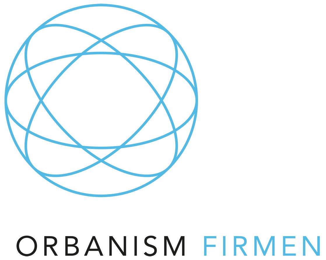 ORBANISM Firmen