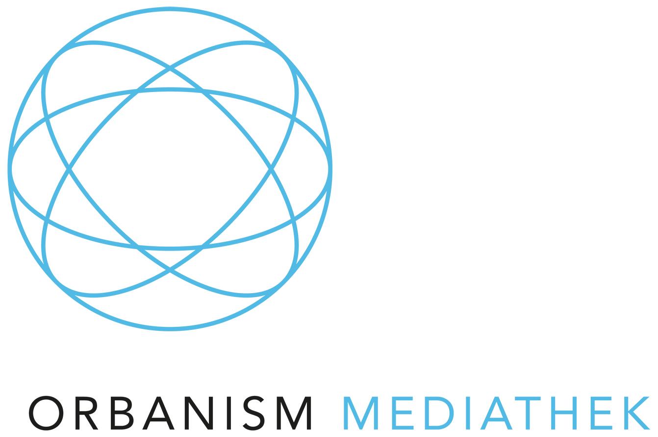 ORBANISM Mediathek