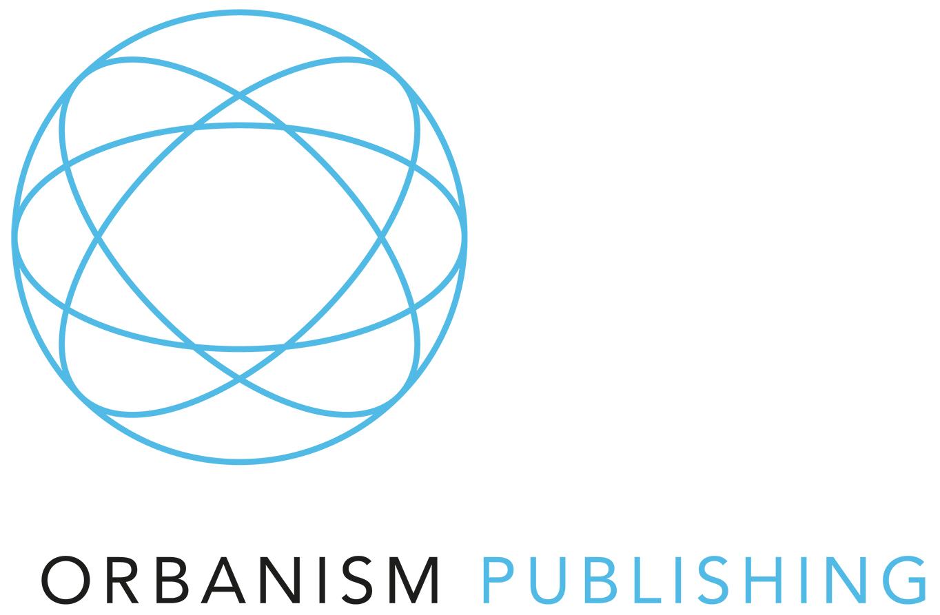 ORBANISM-Interviewreihen
