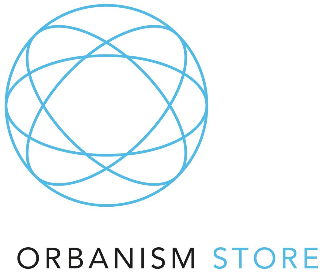 ORBANISM Store