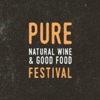 PURE Festival Berlin 2020
