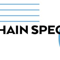 Blockchain Special @MTM19