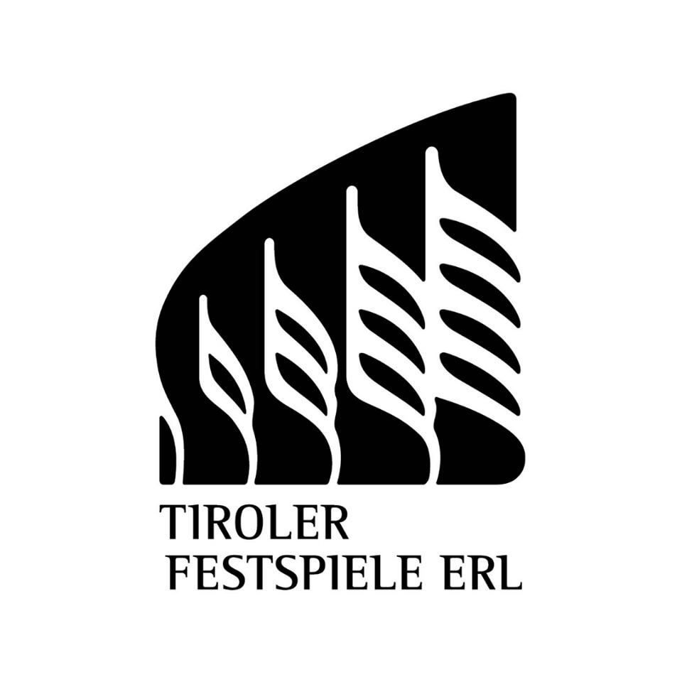 Tiroler Festspiele Erl Sommer 2019
