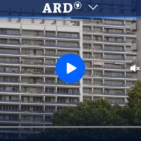 ARD-Doku: Wohnungslos - Wenn Familien kein Zuhause haben