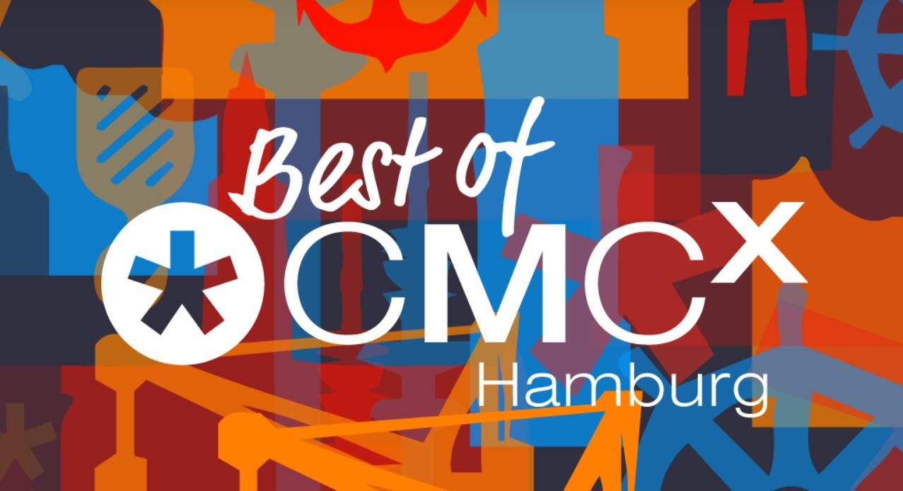 Best of CMCX 2019
