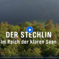 RBB-Doku: Der Stechlin - Im Reich der klaren Seen