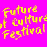 THE ARTS+/B3 || The Future of Culture Festival