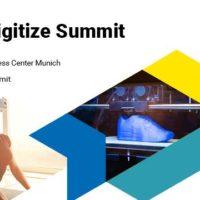 ISPO Digitize Summit 2019