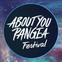 About You Pangea Festival 2019