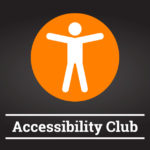 The Accessibility Club