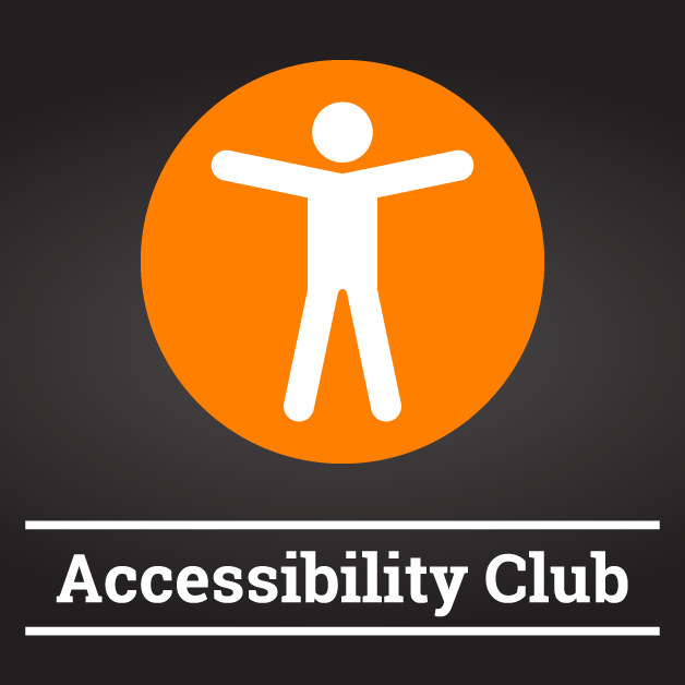 Accessibility Club Summit 2019