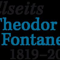 Fontane digital - Arbeitsbericht aus dem Theodor-Fontane-Archiv Potsdam
