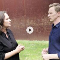ZDF-Doku: Am Puls Deutschlands - #wasmichimostenstoert