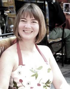 Wer sich für die Buchbranche und Buchtipps interessiert, ist auf Annes Blog DORNCRITICS richtig