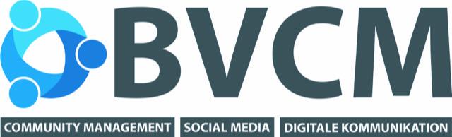 Tanja Laub: Ich bin Vorsitzende des Bundesverbandes Community Management (BVCM)