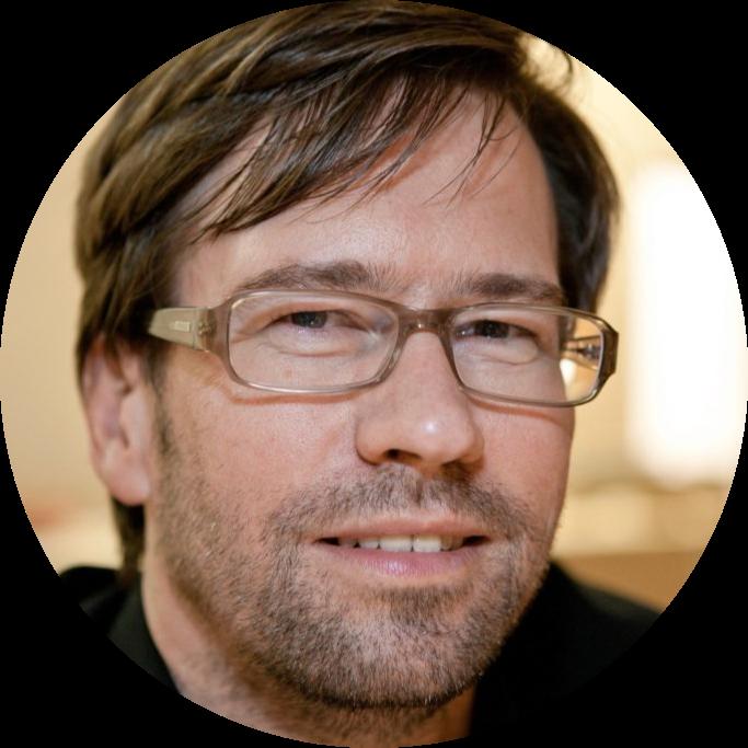 Carsten Raimann