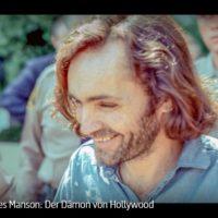 ARTE-Doku: Charles Manson - Der Dämon von Hollywood