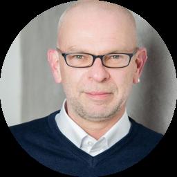 Christian de Vries