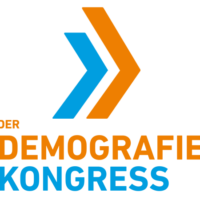 Der Demografiekongress 2019