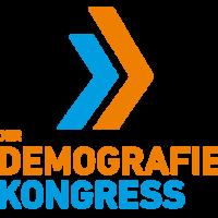 Der Demografiekongress 2019