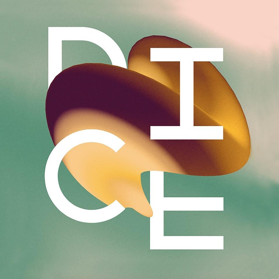 DICE Conference + Festival 2019