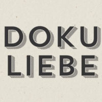 #DokuLiebe-Empfehlungen von Mitte November
