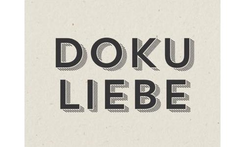 76 #DokuLiebe-Empfehlungen von Anfang März 2020
