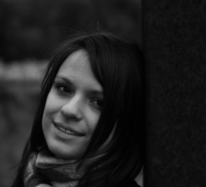 Franziska Schönbach schafft mit LOVELY MIX einen Zufluchtsort vom Alltag